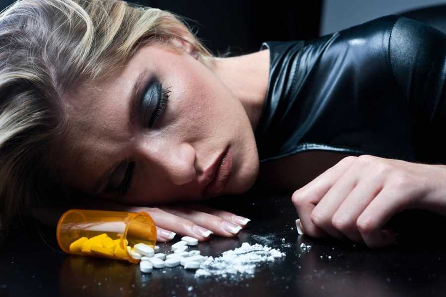 drud addiction Find information on more than 150 abused substances, covering everything from alcohol to prescription medications and illicit street drugs.